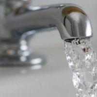 Что делать, если вода начала пахнуть сероводородом