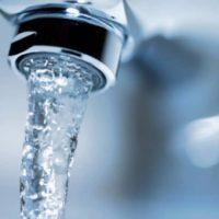 Для чего чистят воду от нитратов и как это делать