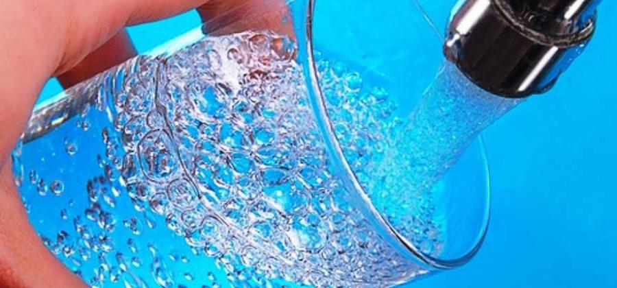 Что такое жёсткая вода и как сделать ее мягкой