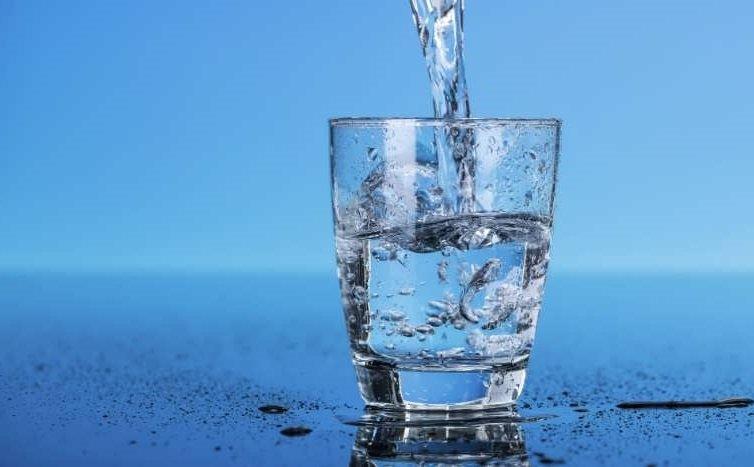 Как обеззаразить воду