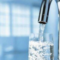 Обеззараживание воды: самые эффективные методы