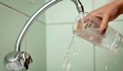 Можно ли пить хлорированную воду