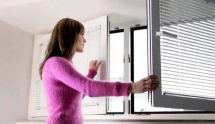 Высокая влажность в квартире? Рассказываем, как избавиться