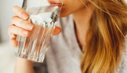 Вредна ли вода после обратного осмоса, каковы ее состав и свойства