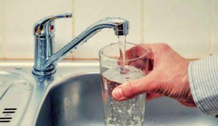 Элексир жизни или яд? Как проверить качество воды своими силами