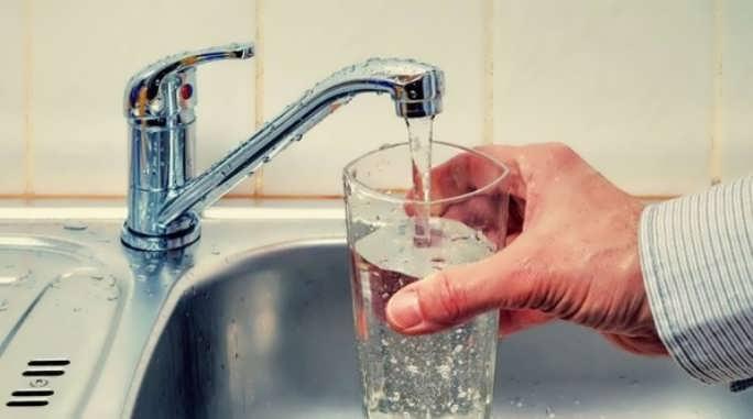 Анализ воды своими руками