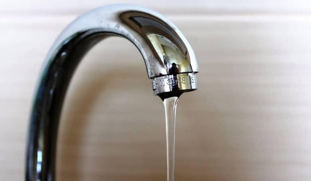 Как увеличить напор воды в доме