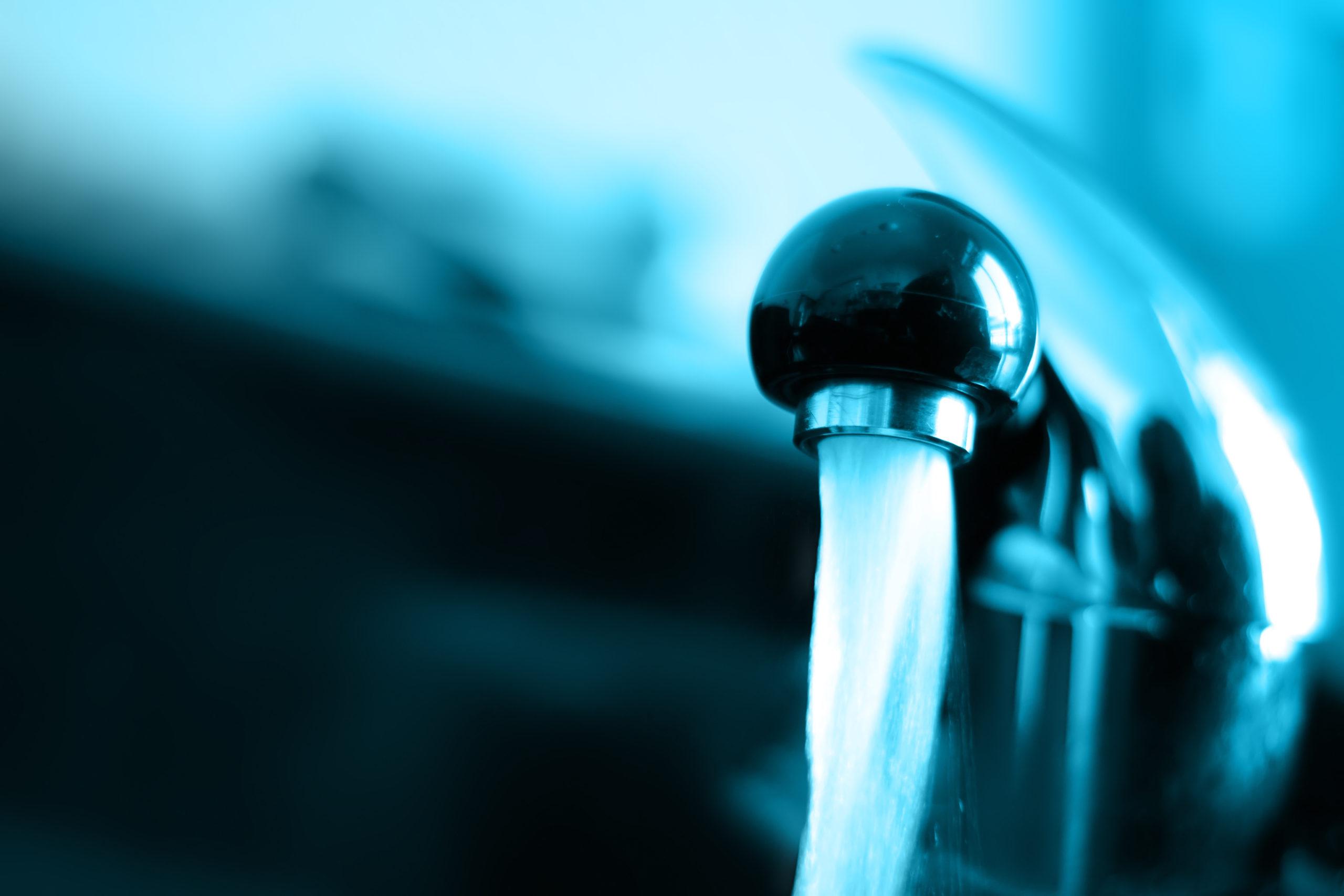 22 способа экономить расход воды в доме. Или как уменьшить коммунальные платежи.