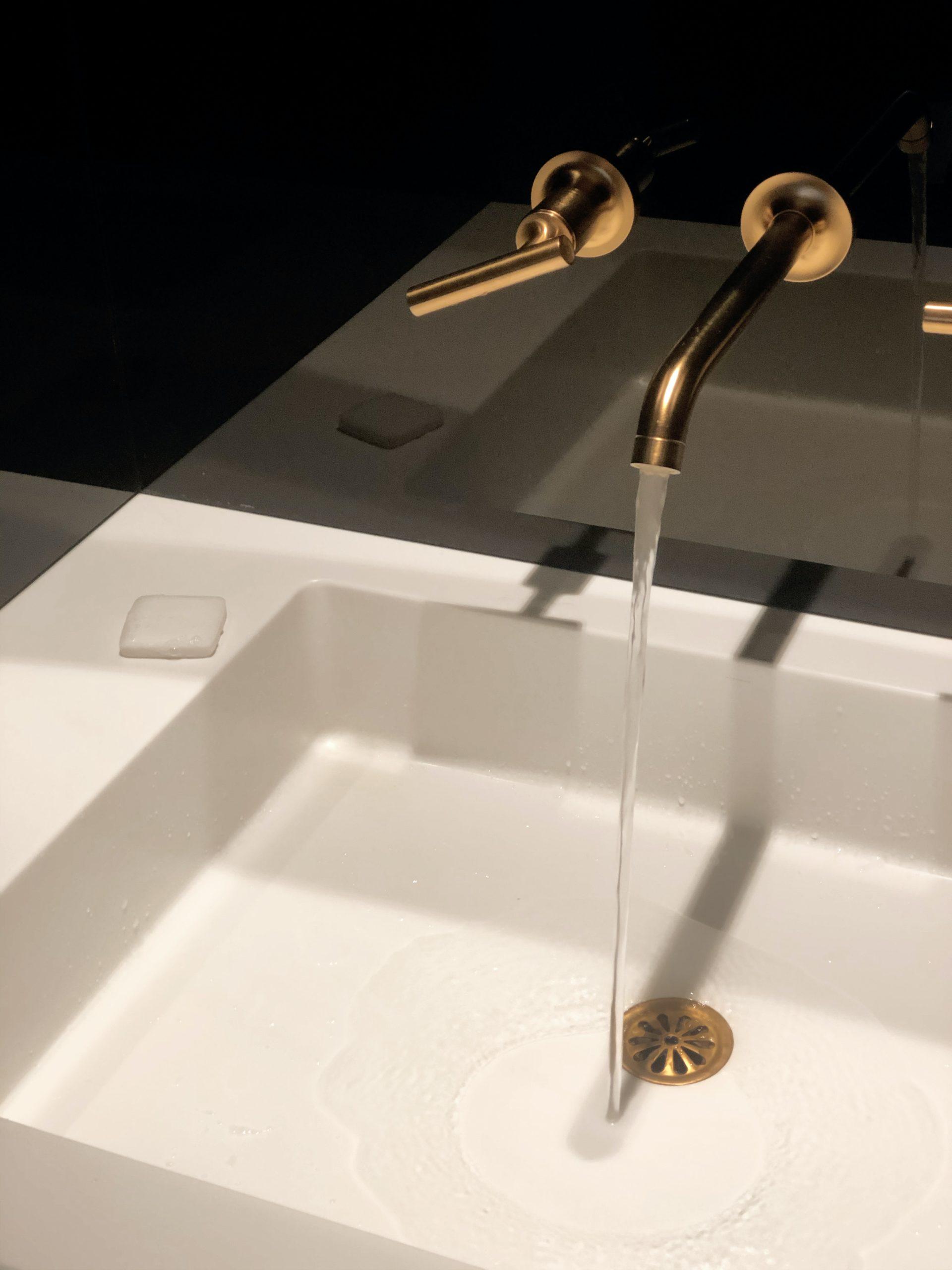 Необходимость водоочистки для бытовых и промышленных условий